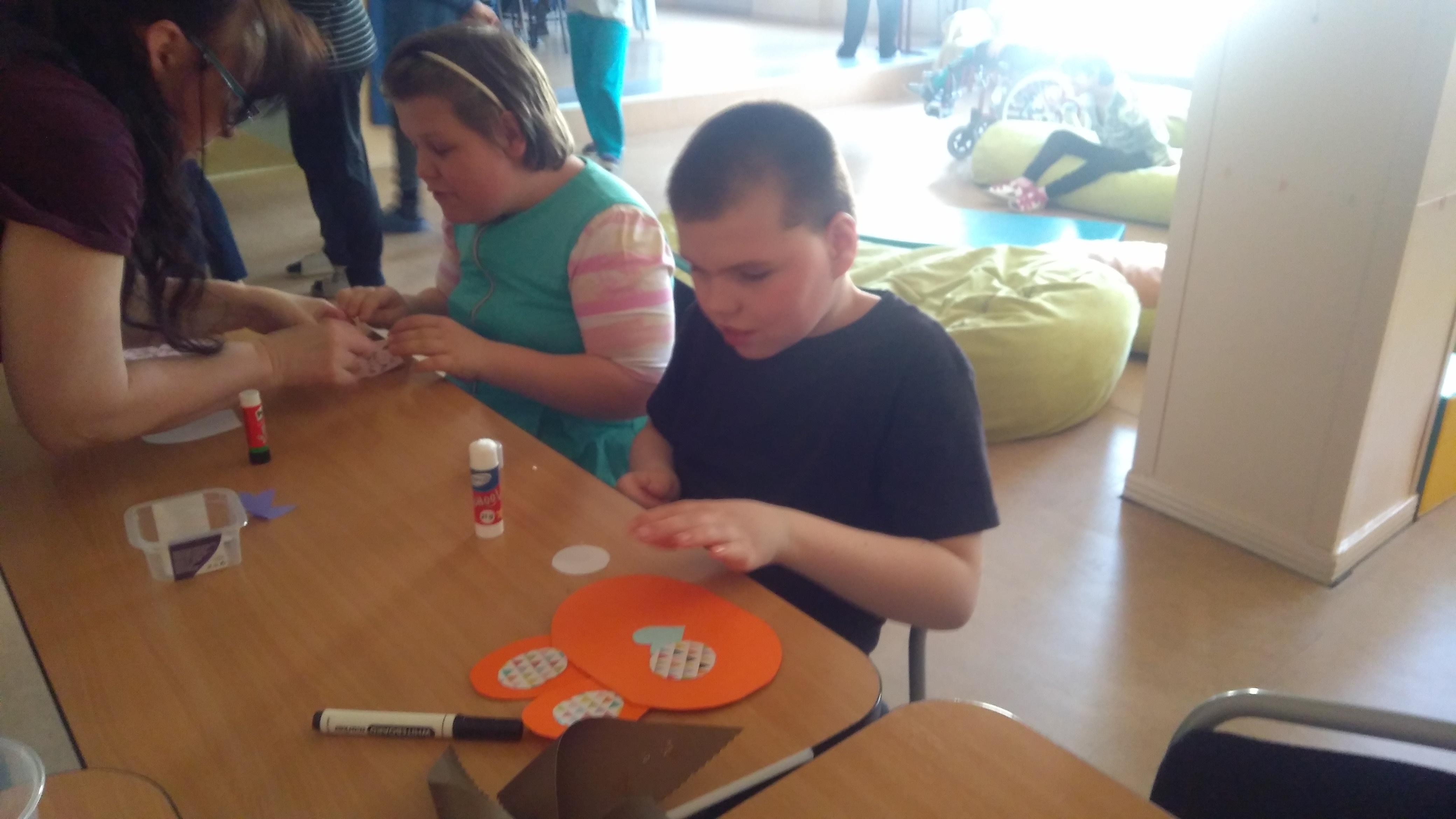 1fb6c57c315f Špeciálna škola pre telesne postihnutých